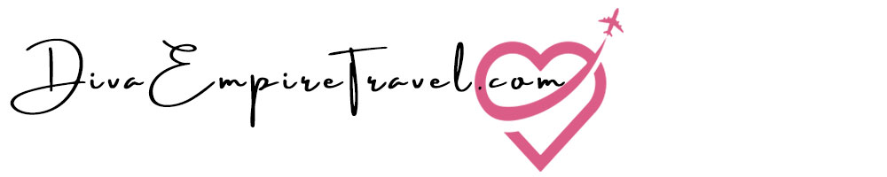 DIVA EMPIRE TRAVEL – Women Travel Blog